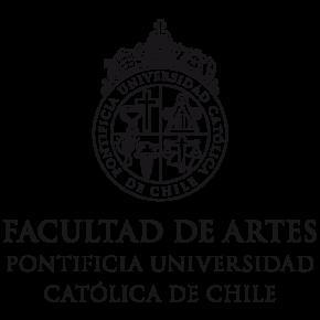 Fac. Artes TRAZ-08