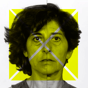 Revista Estúdio, Artistas sobre outras obras: Identidade
