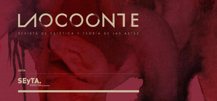 homepage_laocoonte2