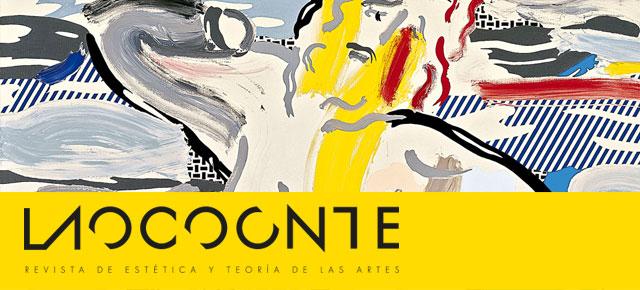 Laocoonte-slide1