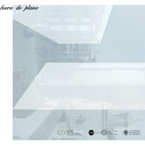 VI Seminario Arquitectura y Pensamiento