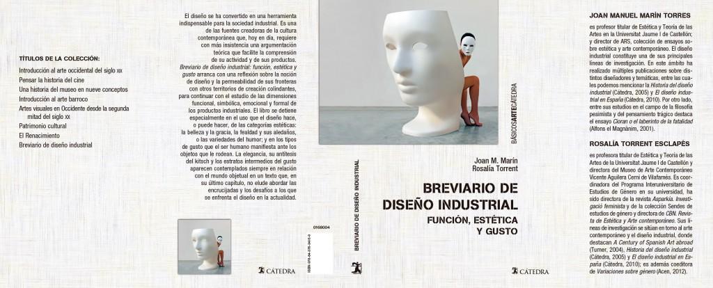 breviario-portada-abierta
