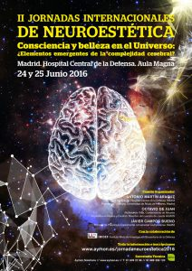 A4cartel-neuroestetica2016-ok2