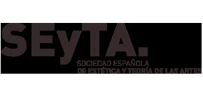 SEyTA