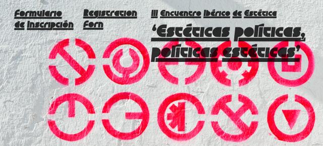iiiencuentro_form