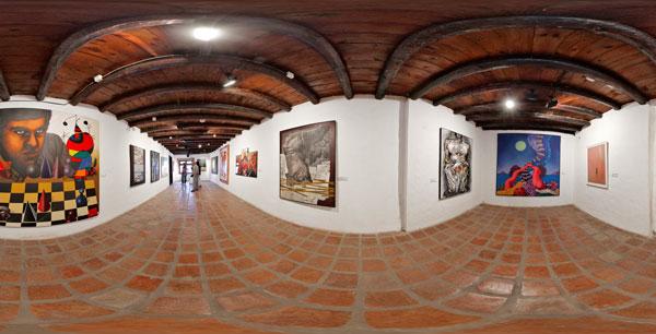 Museo-de-Pradas-(2)