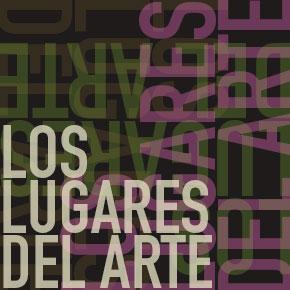 MOOC 'Los lugares del arte. Del museo y  otros espacios'