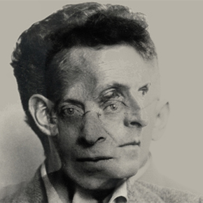 Workshop 'Wittgenstein and Aesthetics'