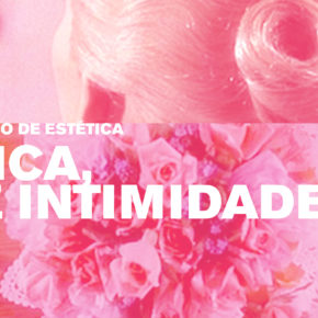 IV Encuentro Ibérico de Estética 'Estética, Arte e Intimidad'