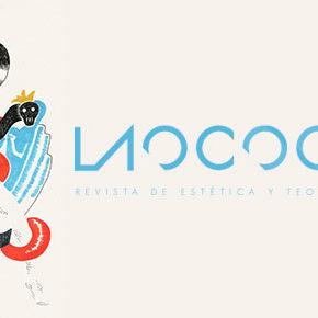 Laocoonte Revista de Estética y Teoría de las Artes, n. 4