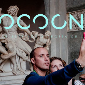 cfp Laocoonte 5, Panorama: The Philosophy of Photography