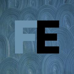 Fenomenología Contemporánea: de la Epistemología a la Estética