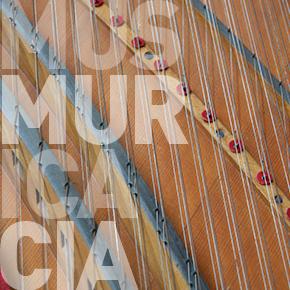 Filosofía de la música, en el Seminario Permanente de Estética de Murcia