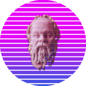 LVI Congreso de Filosofía Joven