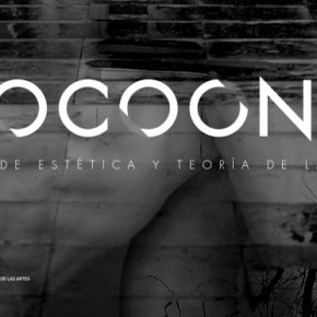 Laocoonte 5 'Filosofía de la Fotografía'