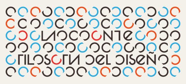 CfP Laocoonte 6: Filosofía del diseño