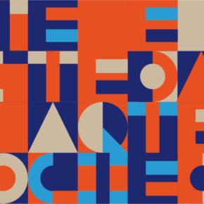 VI Encontro Ibérico de Estética: Arte e Sociedade