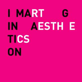 Coloquio Internacional 'Arte, estética e imaginación'