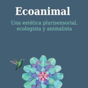 Ecoanimal, de Marta Tafalla