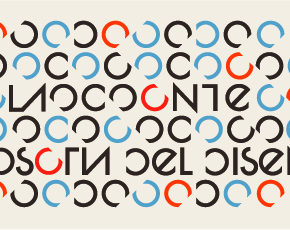 Ampliación CfP Laocoonte 6: Filosofía del diseño