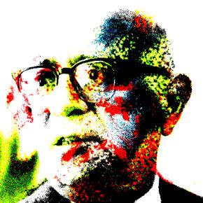 'Il faut continuer': Teoría Estética de Th. W. Adorno, 49 años después