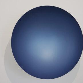 ¿Qué es arte? Introducción a la teoría contemporánea del arte