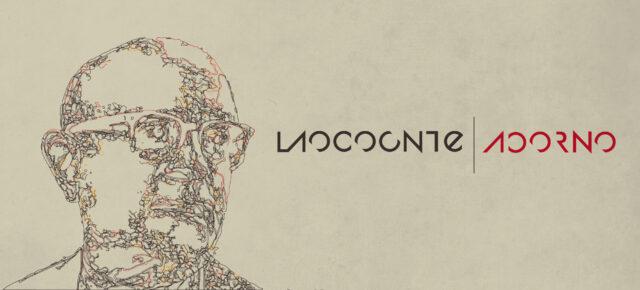 CfP Laocoonte 7: 'La actualidad de la estética de Theodor W. Adorno'