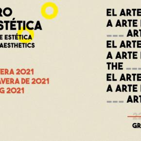 VII Encuentro Ibérico de Estética 'El arte y lo humano', pospuesto a 2021