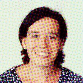 Raquel Cascales, doble acercamiento a la filosofía de Arthur Danto