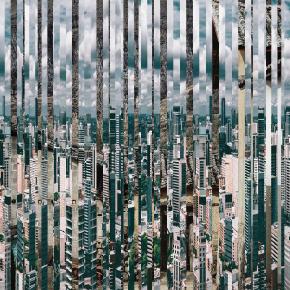 Espacio público y tejido social: arte colaborativo en tiempos de crisis