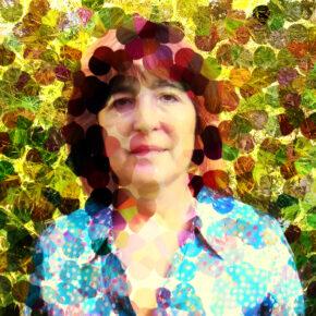 Carmen Pardo: 'Música y pensamiento'