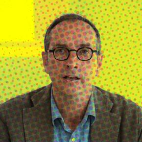 'Parva Vichiana. Ensayos sobre Vico y la estética', de Giuseppe Patella