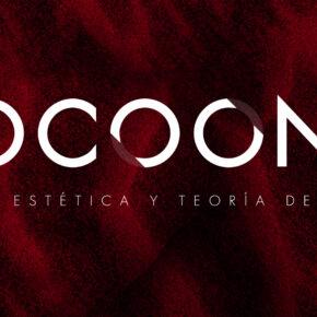 Laocoonte 7. 'La actualidad de la estética de Theodor W. Adorno'