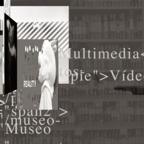 II Congreso Internacional 'Estéticas Híbridas de la Imagen en Movimiento: Identidad y Patrimonio'