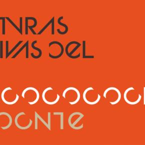 CfP Laocoonte 8: 'Aperturas y Derivas del Arte Sonoro'