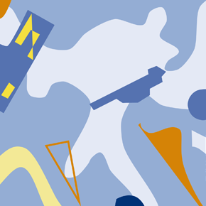 ICA 2022: 'Contemporary Aesthetics: Dialogues through Art, Culture and Media'